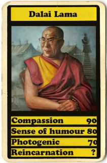 4.dalai lama.jpg-for-web-normal