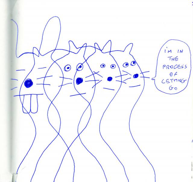 animals2.jpg-for-web-large